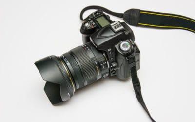 6 techniques pour avoir des images de qualité sur vos pages web