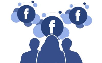 10 bonnes pratiques pour booster votre activité sur Facebook