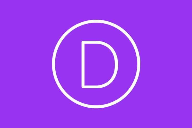 Comment installer Divi sur WordPress ?