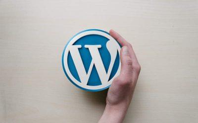 Comment se protéger des failles de sécurité WordPress ?