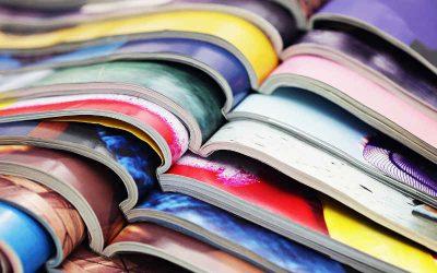 Comment modifier le «lire plus» de votre blog Divi ?