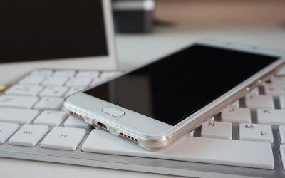 Comment adapter son site web Divi au mobile ?
