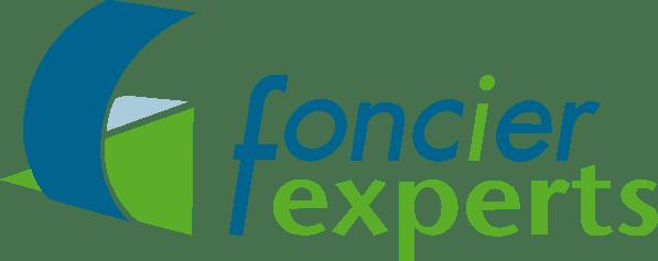 L'avis de Foncier-Experts sur ce projet