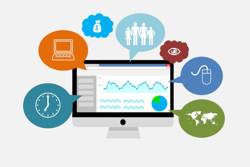 Comment installer Google Analytics sur votre site Divi ?